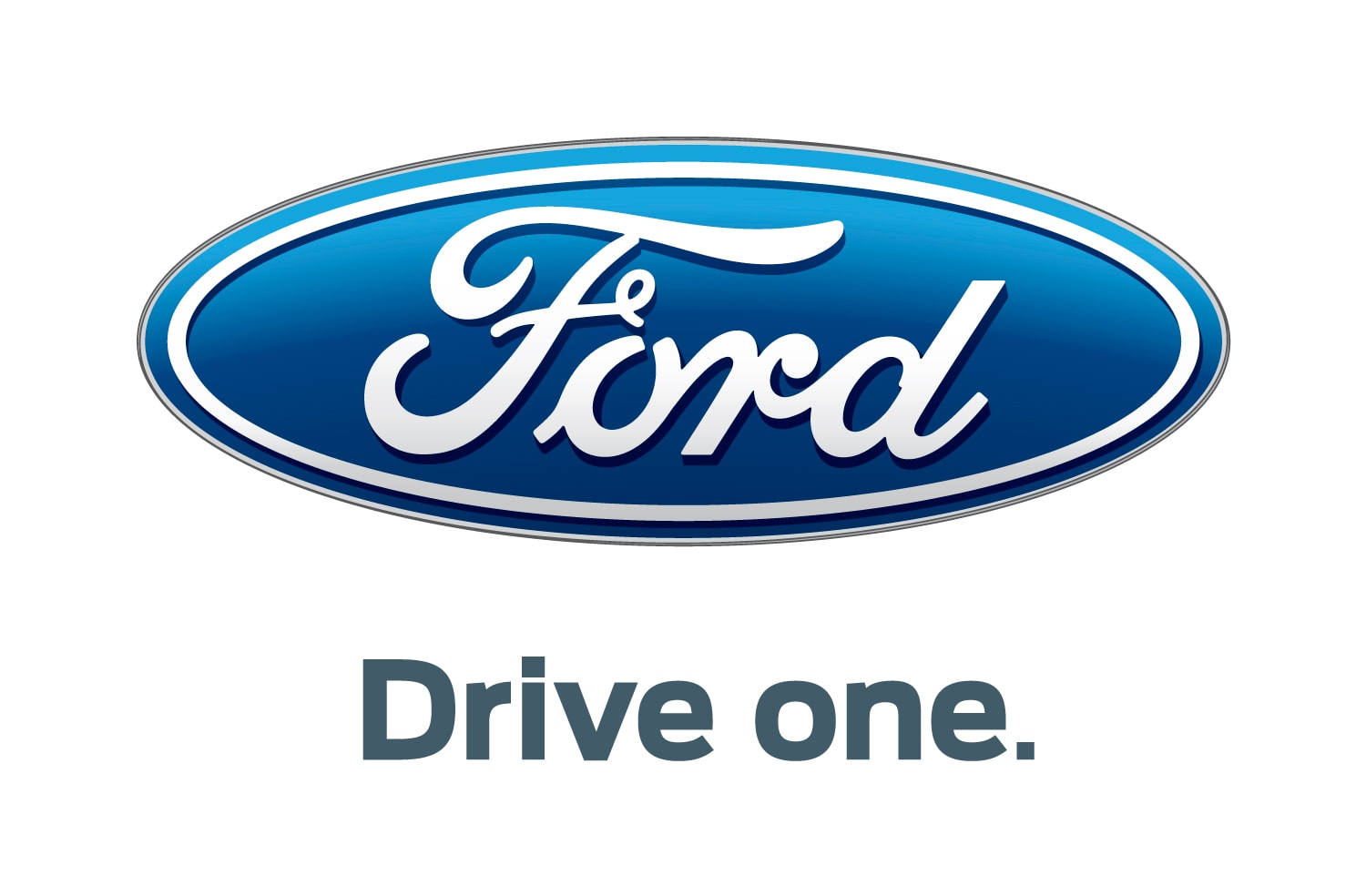 Tickets meet and greet passes to american idol live ford motor company has been a proud sponsor of american idol for the past ten seasons and will continue the relationship this summer to supportthe american m4hsunfo
