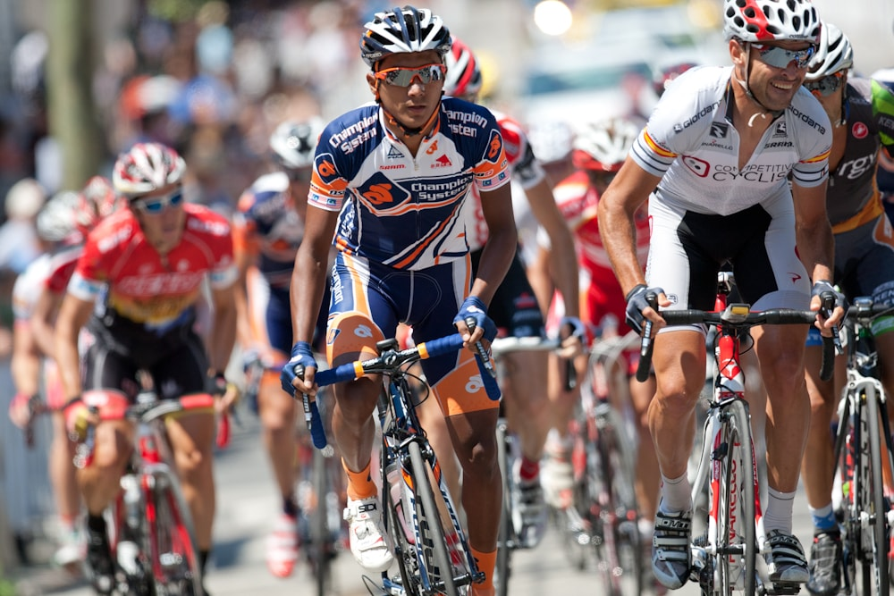 Parx casino philly cycling classic