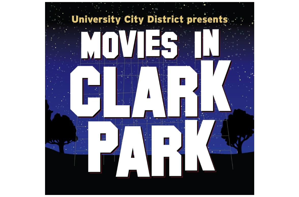 UCD Movies