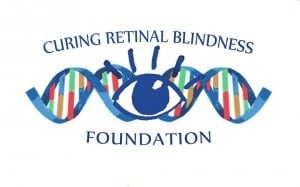 cure-retinal-blindness-foundation