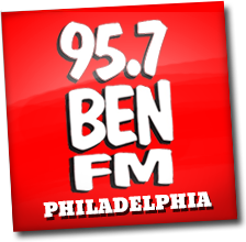 95.7 BEN FM | Playing Anything We Feel Like!