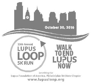 lupus-loop-logo