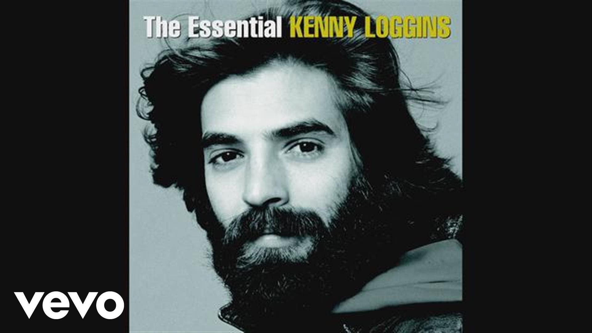 POLL: Best Kenny Loggins Soundtrack Song?