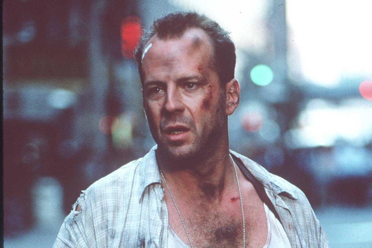If 'Die Hard' is a Christmas Movie, These 5 Tracks are Christmas Songs