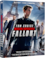 Mission: Impossible - Fallout on Blu-Ray combo pack