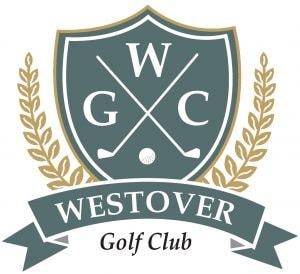 Westover Golf